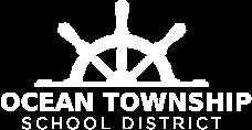 Ocean Township School District