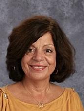Elaine Chiarella