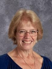 Carol Widmer