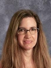 Gail Kemether
