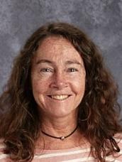 Suzanne Stanley