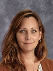 Denise Torrell